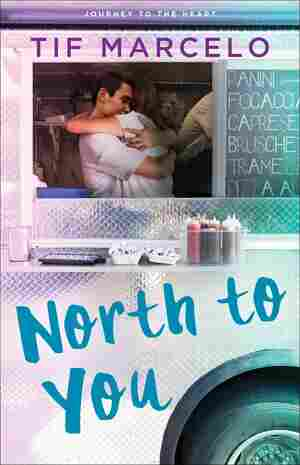 North to You, by Tif Marcelo