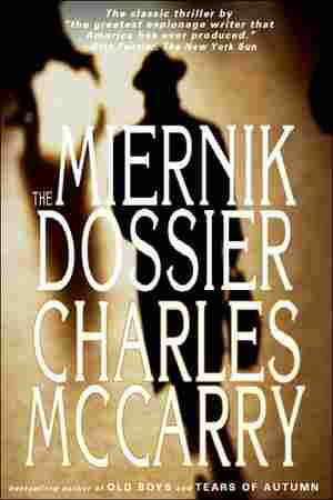 The Miernik Dossier