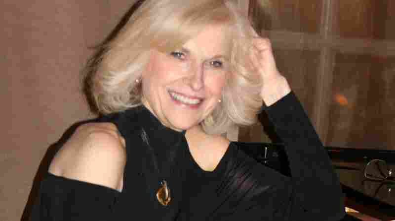Lenore Raphael On Piano Jazz