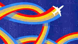 Southwest Airlines: Herb Kelleher