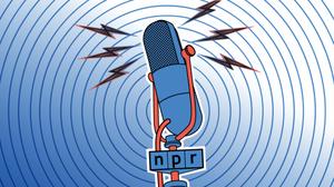 The 'NPR Politics Podcast' Returns To DC's Warner Theatre January 2018
