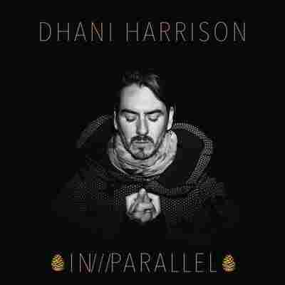 First Listen: Dhani Harrison, 'In///Parallel'