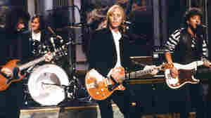Tom Petty Was Rock's Everyman