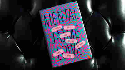'Mental,' 'Gorilla And The Bird': Two Starkly Different Accounts Of Bipolar Disorder