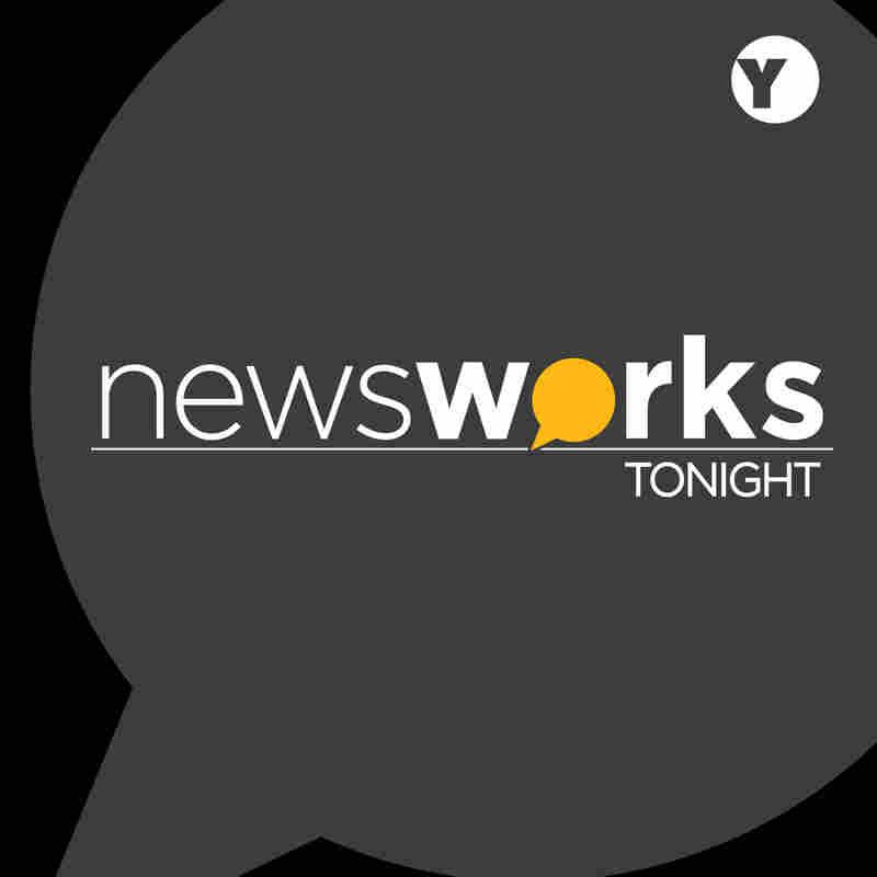 NewsWorks Tonight