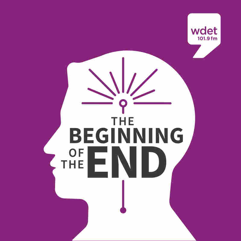 Beginning of the End