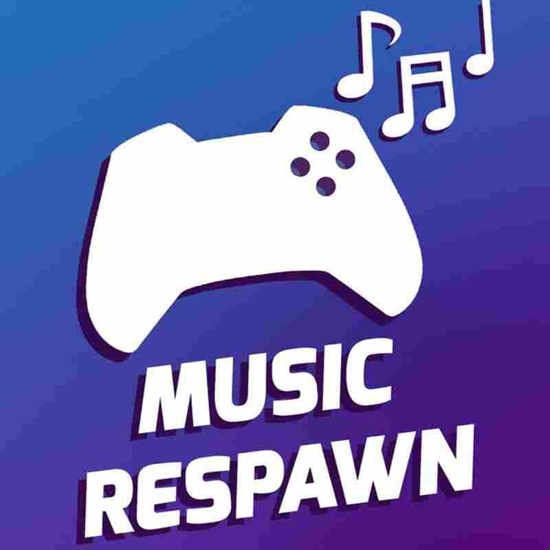 Music Respawn