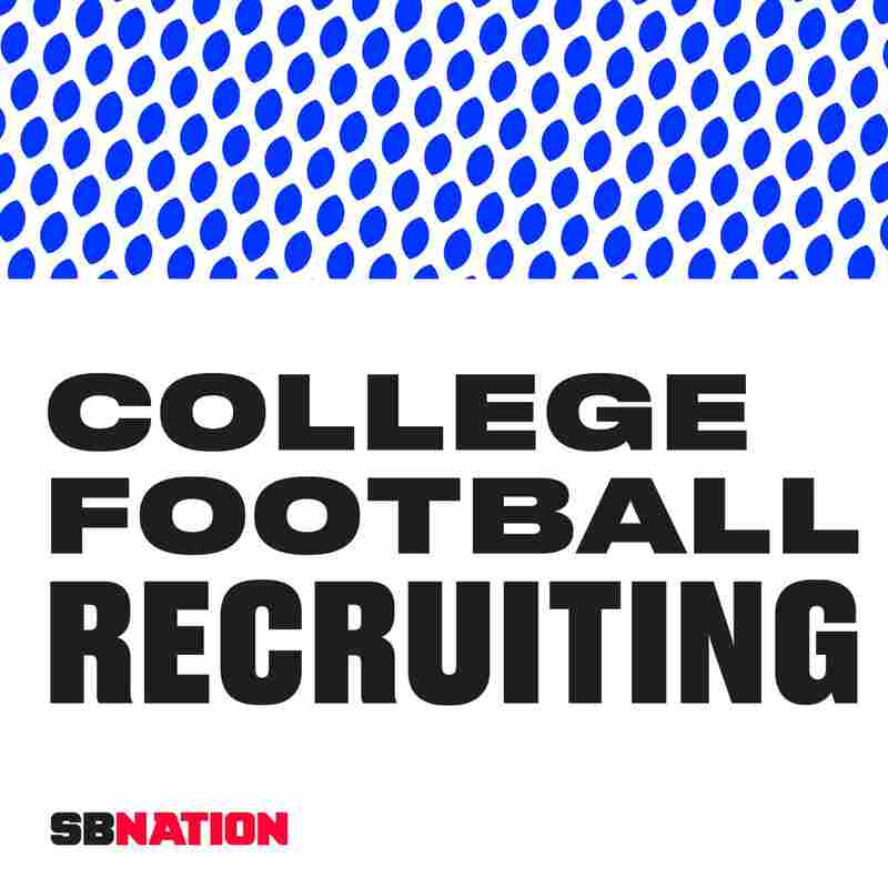 College Football Recruiting Podcast