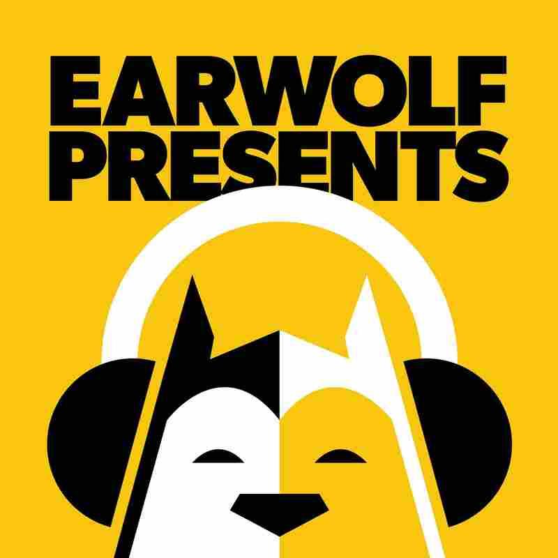 Earwolf Presents