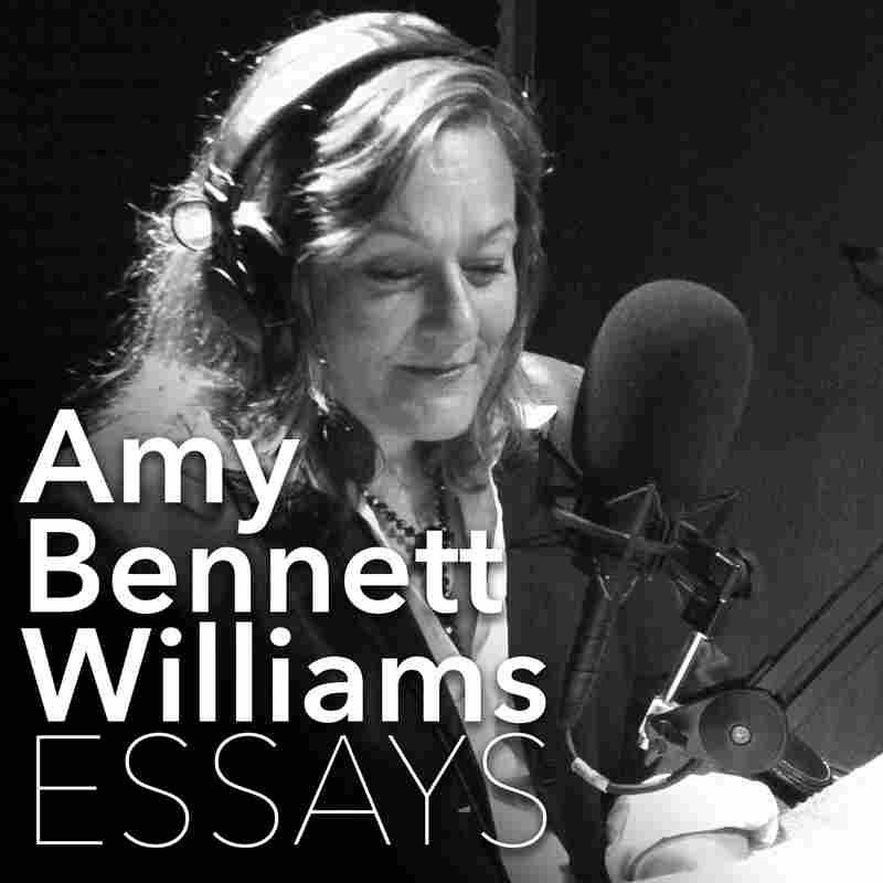 Amy Bennett Williams Essays