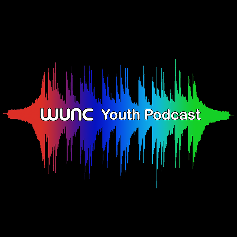 WUNC Youth Podcast