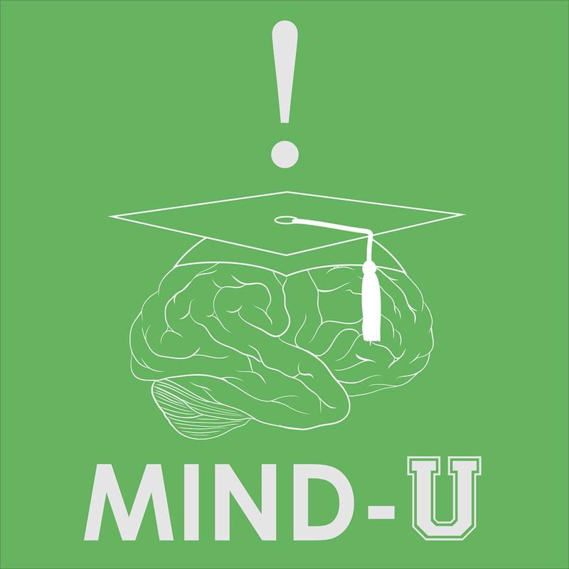 Mind-U