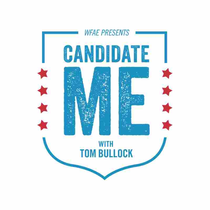 Candidate ME