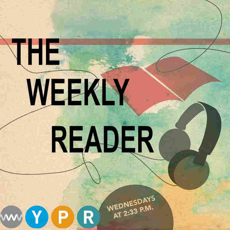 The Weekly Reader on WYPR